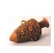 马家窑文化的历史意义