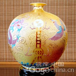 陶瓷保养常识