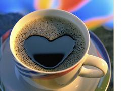 夏威夷咖啡的特点