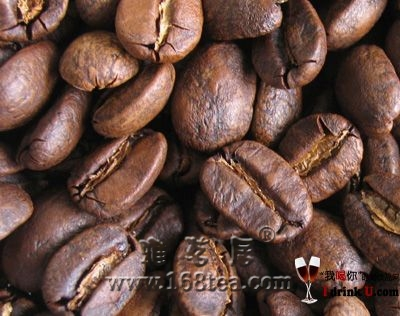 真正的夏威夷可娜咖啡--UCC夏威夷可娜咖啡