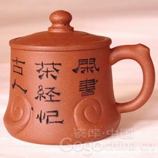 陶瓷及工艺茶具的选购