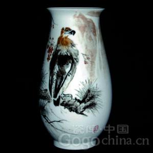 专家访谈——当代陶瓷艺术品收藏四个基本功