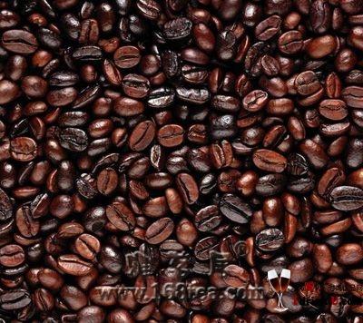 夏威夷可娜咖啡