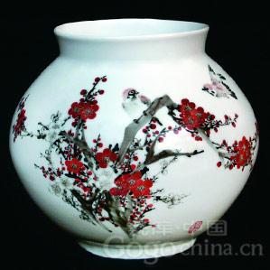 天津文交所第二批8只艺术收藏品股票本月只能跌不能涨