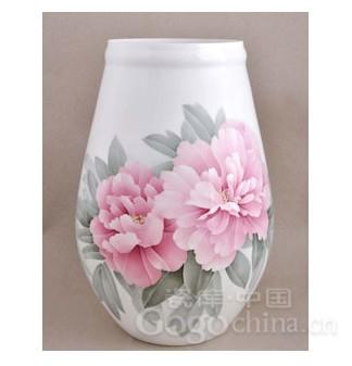 陈设艺术陶瓷的选购