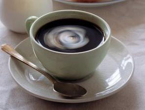 左旋360减肥咖啡