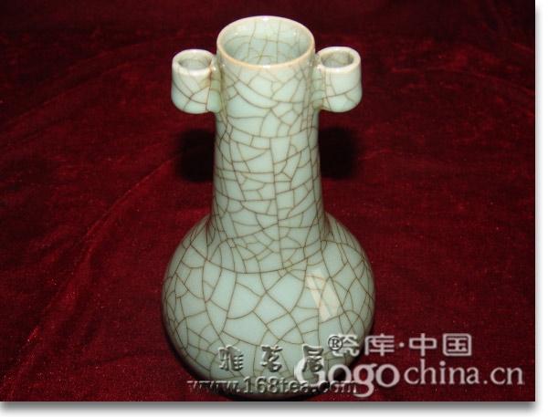 中秋节礼品民俗文化和人文景观