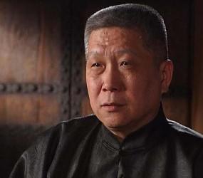 艺术品收藏大家马未都:中国艺术品市场泡沫大