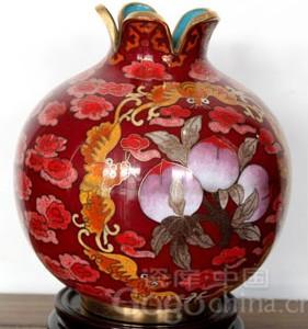 家居饰品选购—陶瓷让心灵更净化