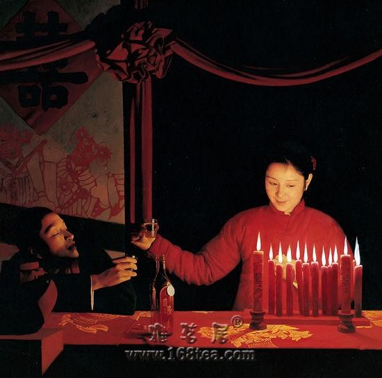 第三届艺术北京•经典艺术博览会9月揭幕