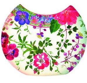 中国瓷器与欧洲瓷业的渊源