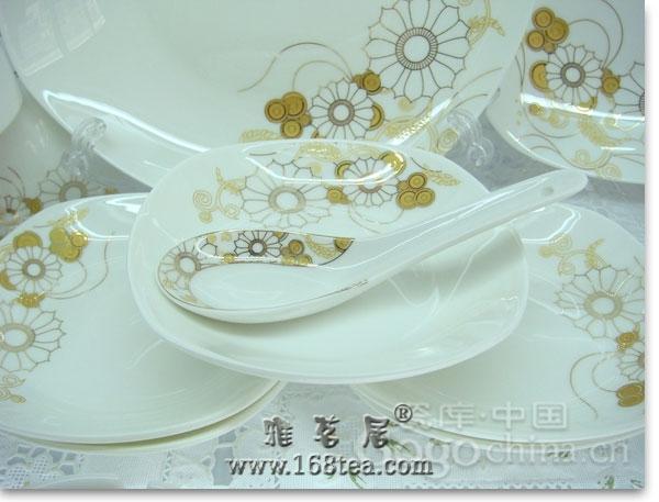 中秋节礼品文化越南风俗