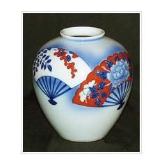 古中国与日本瓷器的渊源