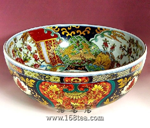 陶瓷面盆的选购—陶瓷与生活