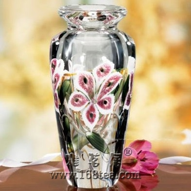 如何挑选适合自己的花瓶
