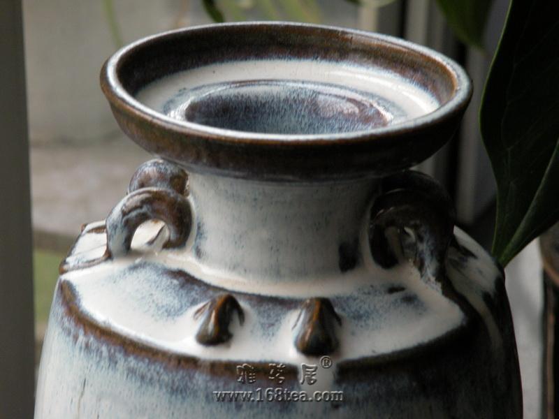 郏县窑所烧制的瓷器有什么特点?