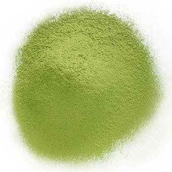 绿茶粉怎么喝|喝绿茶粉能减肥吗
