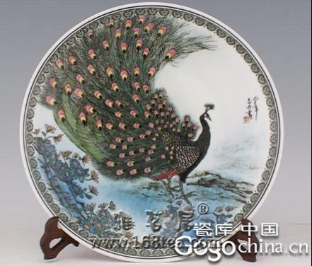 认识陶瓷干燥技术