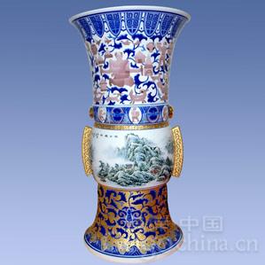 瓷器收藏品所属年代如何判别?