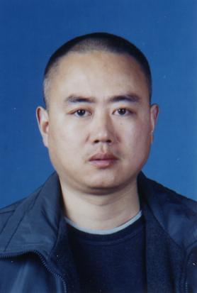 倪建军工艺美术师