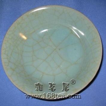宋代官窑的起源历史