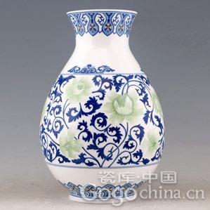 如何选购艺术陶瓷