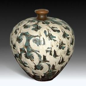宜兴陶瓷装饰工艺的发展历史
