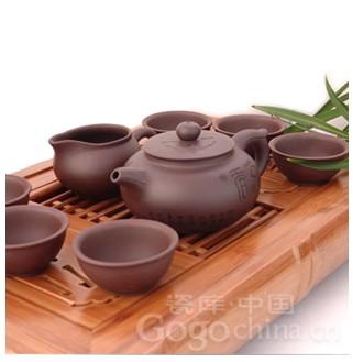明朝陶瓷文化发展史(一)