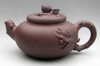 裴石民的紫砂人生
