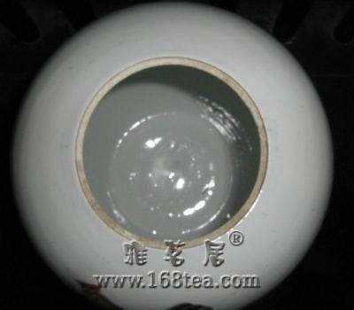 程大有陶瓷艺术家