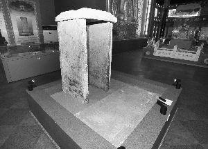 南京172件文物晋级国宝