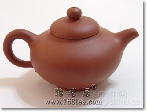 紫砂壶和乌龙茶历史的巧合