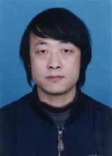 郭超刚紫砂工艺美术大师