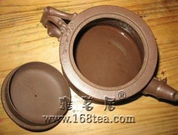 如何辨别化工壶和代工壶?