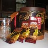 台湾十五亿养肝茶