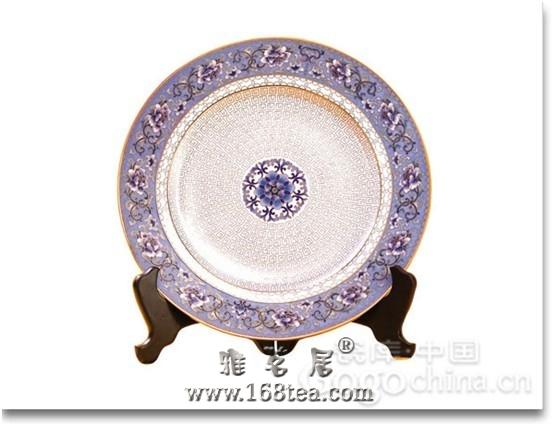 北京礼品2011年给力企业文化宣传