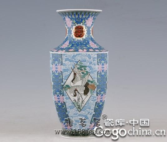 古陶瓷鉴定的基本方法