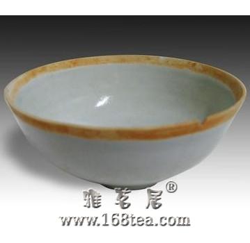 宋代的瓷器