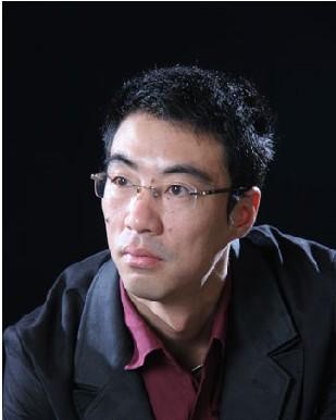 储峰紫砂壶工艺美术师