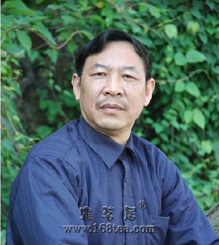 朱占平工艺美术大师
