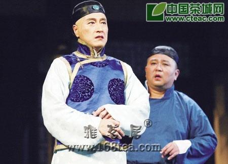 著名演员杨立新:细香之下难得明