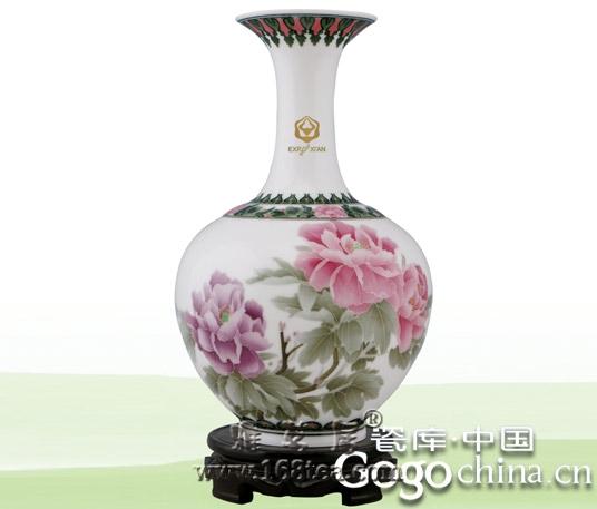 古陶瓷和仿古陶瓷的三大鉴别方法