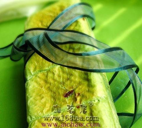 吐司-绿茶梅子吐司的做法