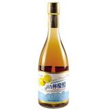 活力��檬醋