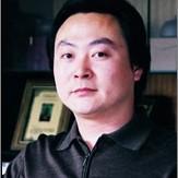 潘岷高级工艺美术师