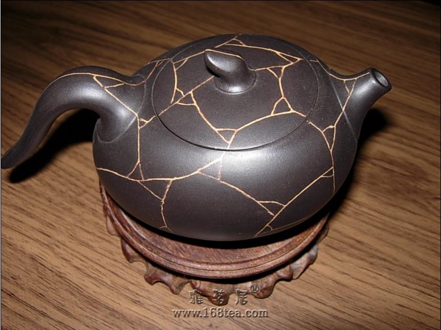 马志远紫砂工艺美术师