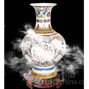中国传统的结婚礼物信物有哪些呢?