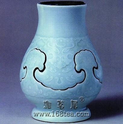 什么是陶瓷?陶瓷的历史