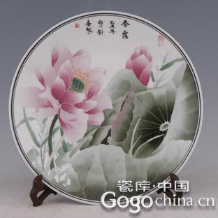 西洋艺术收藏品在广州展出