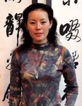 沈琳紫砂工艺美术师
